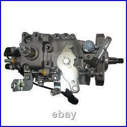 Fuel Injection VE4 Pump Fits Cummins Diesel Truck Engine 104940-4520 (4901132)