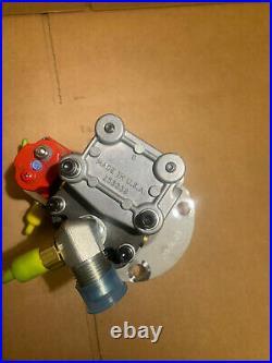 Fuel Pump For Cummins Engine N14, M11, QSM11 ISM11without filter housing model