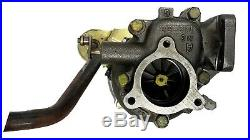 Garrett Turbocharger Fits Cummins Diesel Perfor Engine 466124-3007 (127-0375-05)
