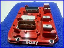 Genuine 2019 Cummins Diesel Engine ISX15 X15 ECM 4384413 ECU OEM