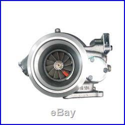 Genuine New Holset Turbo HX55W 3800856 CUMMINS Diesel Ceco ISM Engine