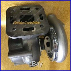 H1CM Diesel Turbo Charger 3538723 C3538723 for Cummins 6BT Marine Engine