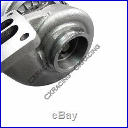 H1C 3523294 Diesel Turbo Charger For Cummins 6BTA Diesel Engine