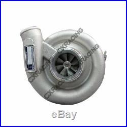 H1C 3531677/8 3535452/3 Diesel Turbo Charger For Cummins 6BTAA Diesel Engine