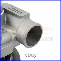 H1C for HOLSET Turbocharger for Cummins 4BT 3.9 4TA-390 Engine Diesel 1986-03