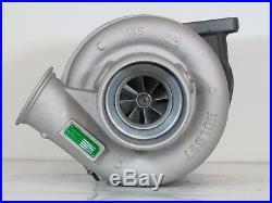 HE561VE Turbo Volvo Truck Cummins ISX1 EGR STA15 15.0L Diesel Engine 3795162