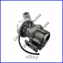 HX30W 3592015 3800709 Diesel Turbo Charger For Cummins 4BT Diesel Engine 110HP