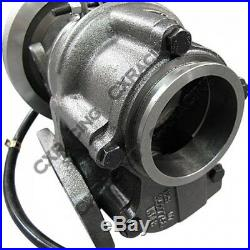 HX30W 4040353 3592318 Diesel Turbo Charger For Cummins 4B Diesel Engine