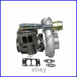 HX35W 3539371 Turbo Charger For Dodge Ram Truck Cummins 6BT 5.9L Diesel Engin