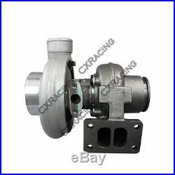 HX35W 3539697 Turbo Charger For Cummins 6BT 6BTA S6D102 Diesel Engine 3804877