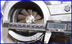 HX40W 3530994 Diesel Turbo T4 for 1970-2013 Cummins 8.3L Engine 6CTAA WH1E