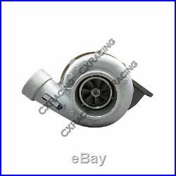 HX50 3537245 Diesel Turbo Charger For Cummins M11 Diesel Engine 3537246 3803939