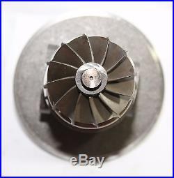 HX50 3594809 Turbo Cartridge fit Cummins M11 Diesel Engine BOMAG