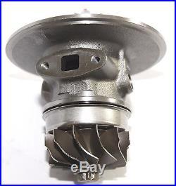 HX50 3803939 Turbo Cartridge fit Cummins M11 Diesel Engine