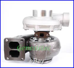 HX50 Turbo Charger For M11 Cummins Diesel Engine 3537245 3537246 3803939