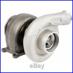 HX55 TurboCharger TURBO for Dodge Diesel Cummins M11 Engine T4 1994 -01 3590044