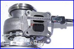 HX/HX55 Dodge Diesel Cummins M11 Engine Turbo T4 3590045 2834364 2480262