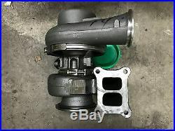 Holset BHT3E Diesel Turbocharger Fits NTA14 Cummins Engine 3536262 (3804502)