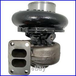 Holset H1C Diesel Turbocharger Cummins 6BTAA Chrysler Engine 3528894 (3528895)