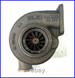 Holset H1E 210-250 Turbocharger Cummins C Series Diesel Engine 3802582 (3531037)