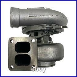 Holset H1E Turbocharger Fits Cummins Diesel Fuel Truck Machine Engine 3552068