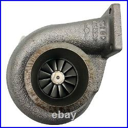 Holset HC3-8 Turbocharger Fits 1988-05 Cummins Diesel Engine 3504156 (3803129)