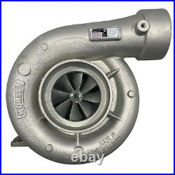 Holset HC5A Turbocharger Fit 2000 Cummins KTTA19 Diesel Engine 3594031 (3801531)