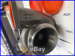 Holset HT3B Turbocharger Cummins NT 855, NTA855 Diesel Engine 3529040 Turbo OEM
