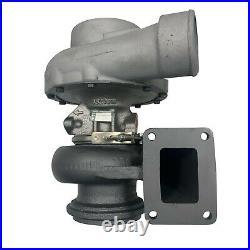 Holset HT3B Turbocharger Fit Cummins NTC-For 350 Diesel Engine 3523417 (3801591)