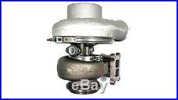 Holset HT60 Diesel OEM Turbocharger Fits Cummins Engine 3800395 (3590614)