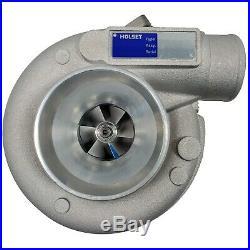 Holset HX30 Aftermarket Turbocharger Fits Diesel Engine No Waste Gate Available