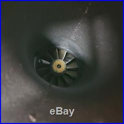 Holset HX35W Diesel OEM Turbocharger Fits ISB Cummins Engine 3800799 (3592766)