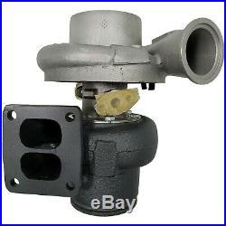 Holset HX40 Turbocharger Cummins 6CT 6BTA Diesel Fuel Engine 3533008 (3802618)