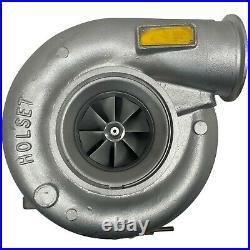 Holset HX60 Fits 2005 Cummins QST30 Industrial Diesel Engine 4039206 (4090019)