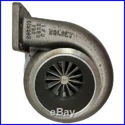 Holset T50 Performance Turbocharger Fit Cummins Diesel Engine 3038157 (1477194)