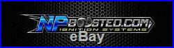 Intake Manifold Elbow Horn EGR Delete for 2007-09 Dodge Ram 6.7L Cummins Diesel