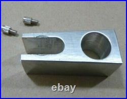 Kent Moore PORTA Tools PT 5067 Timing Tool Diesel Injection For Cummins Engine