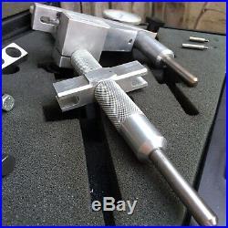 Kent Moore Porta Tools PT 5067 Timing Tool Diesel Injection Cummins Engine
