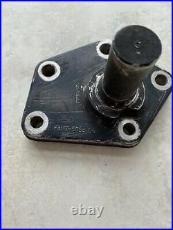 Motor Mount For Cummins 6BT 5.9L Diesel Engine Ford Application P/N F3HT-5086-GA