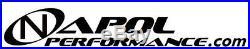NEW COMPLETE EGR DELETE KIT 10-14 DODGE RAM 2500 3500 for L6 6.7L CUMMINS DIESEL
