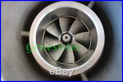 NEW Diesel Turbo HT60 3537074 for 1970-2012 Cummins 3.9 5.9 N14 ISM ISC Engine