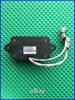 NEW Genuine Cummins Icon Part Diesel Engine Management Control 3101590