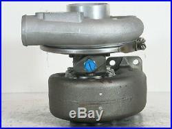NEW OEM Holset H1C Turbo Various Cummins 6BTA Diesel Engine 3802292 3523294