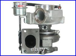 NEW OEM Holset HE221W Turbo Truck Cummins ISBe5 ISDe 4.5L Diesel Engine 4047745