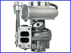 NEW OEM Holset HE351W HX35W Turbo Cummins ISDE6 5.9L Diesel Engine 4043980