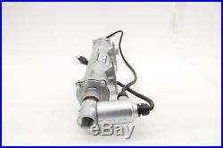 NEW ZeroStart Industrial Circulation Engine Pre-Heater Kit 8706018 120Volt 1500W
