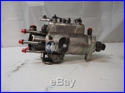 NOS diesel injection pump 3062F132 for Cummins 6BT engines