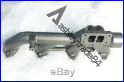 New Exhaust Manifold 3943841 for Cummins Diesel Engine