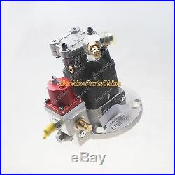 New Fuel Pump 3417674 for Cummins Diesel Engine M11 QSM11 ISM11