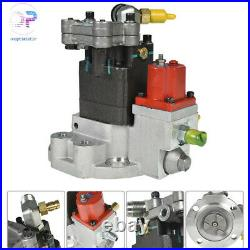 New Fuel Pump For Cummins Engine M11 N14 QSM11 ISM11 3090942 3417674
